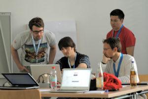 Hackathon_0002