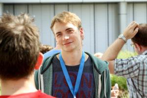 Hackathon_0008