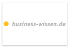 business_wissen